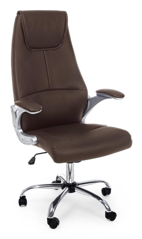 Cadira Escriptori Camberra