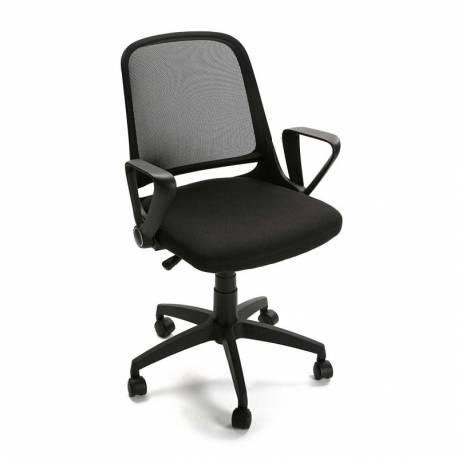 Cadira Escriptori Conil