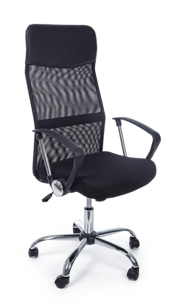 Cadira Escriptori Dakar