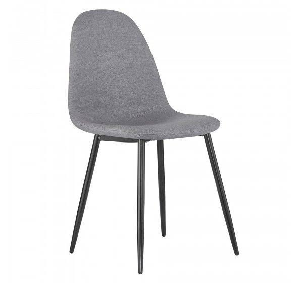 Cadira James