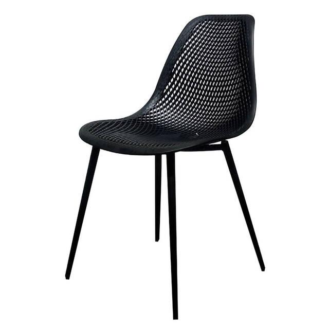 Cadira Jardí Dublín
