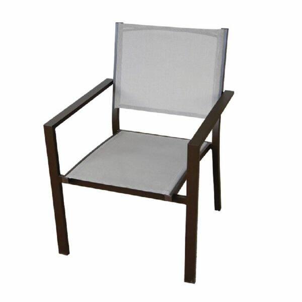 Cadira Jardí Orlando