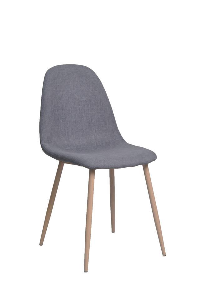 Cadira Lena