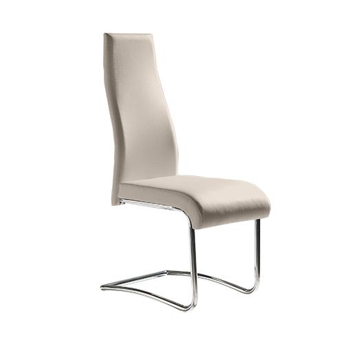 Cadira Roma