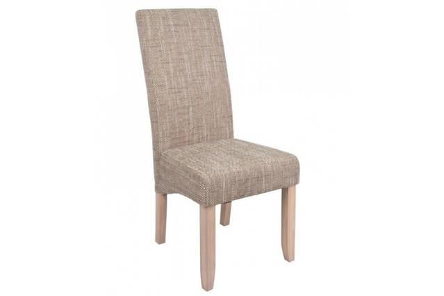 Cadira Sagua