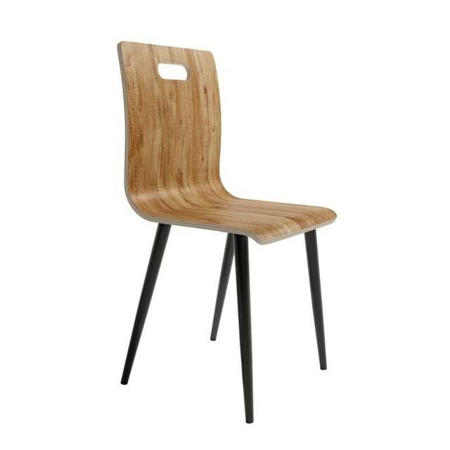 Cadira Sofia