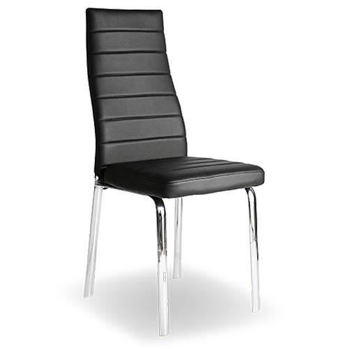 Cadira Valeria
