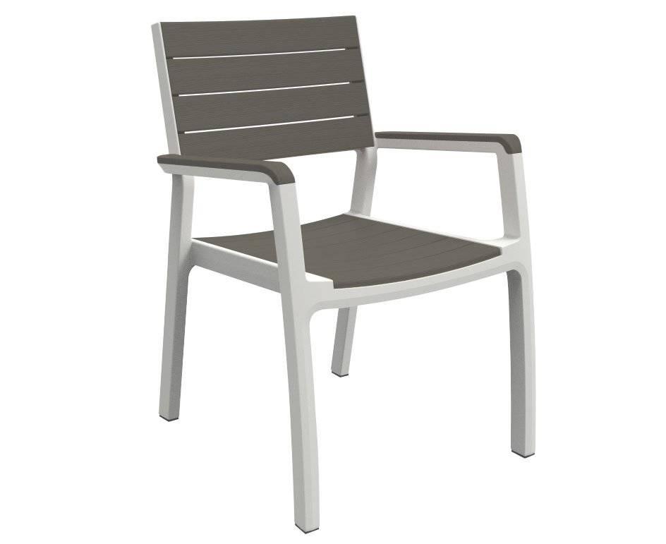 Cadira Harmony