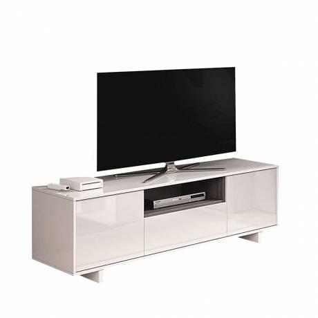 Moble TV Zaira