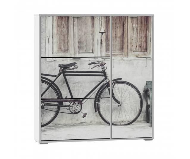 Sabater Boter Bicycle