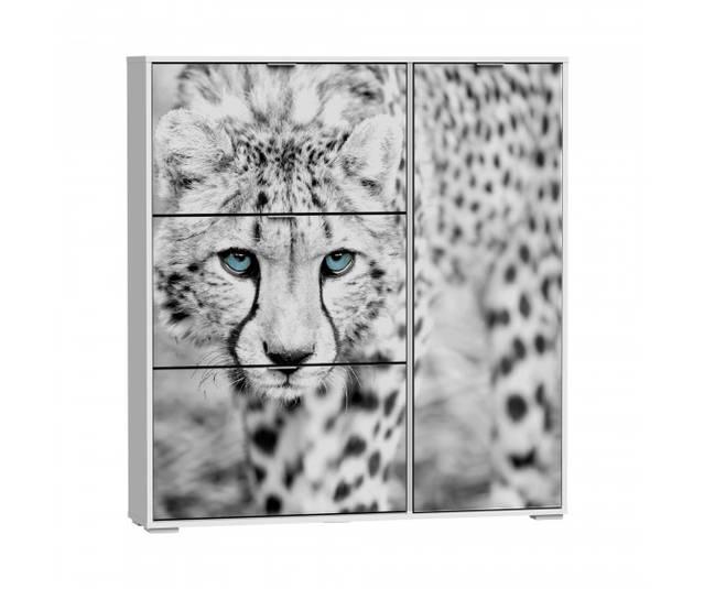 Sabater Boter Leopardo