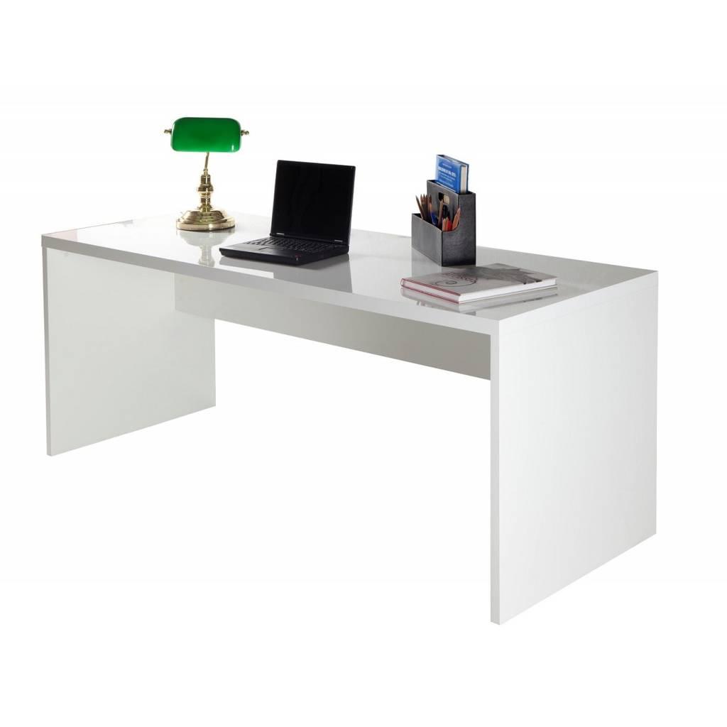 Mesa Despacho Stampa
