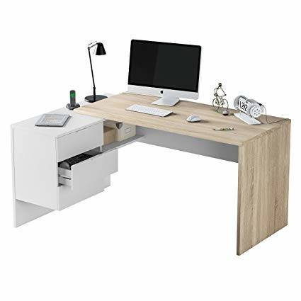Taula Despatx Office