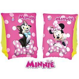 Minnie. Manguitos 25x15 cm.