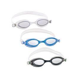 Gafas de natación Competition, Edad: +14 años