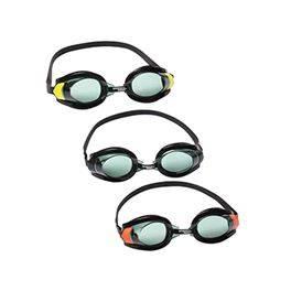 Gafas de natación Lil' Focus, Edad: +7 años