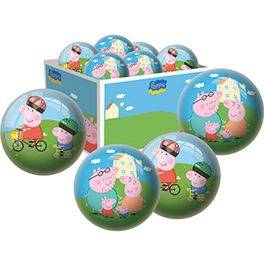 Balón 150 Peppa Pig