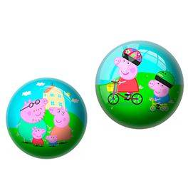 Balón 230 Peppa Pig