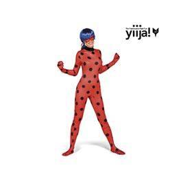 Ladybug T.M-L