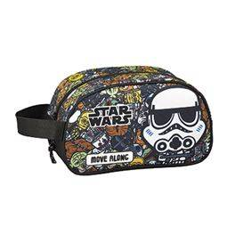 Neceser Star Wars Galaxy