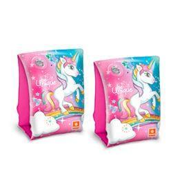 Brazaletes Unicornio
