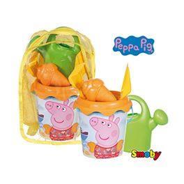 Mochila Peppa Pig