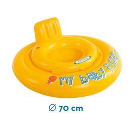 Flotador bebé 6 a 12 meses 70
