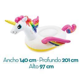 Unicornio 2,01x1,40x38