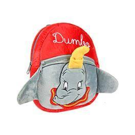 Mochila guardería Dumbo 22 cms
