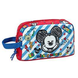 Portadesayunos termo Mickey Mouse Maker