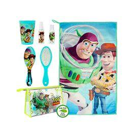 Necesser Toy Story