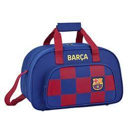 Bolsa deporte 40 cm FC Barcelona 1ªequipación 19/20