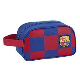 Neceser 26 cm asa adap carro FC Barcelona 1ªequipación 19/20