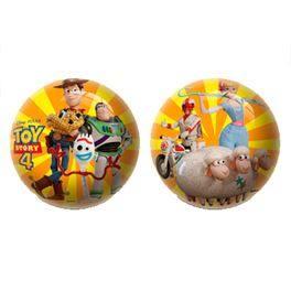 Pilota 230 Toy Story 4