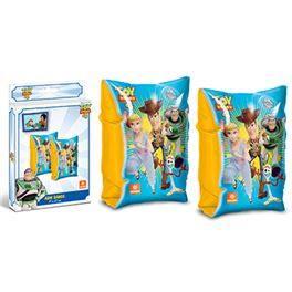 Braçalets Toy Story 4