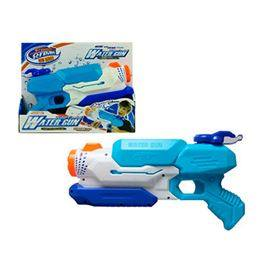 Pistola d'aigua Steady Stream