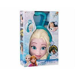 Maletí Frozen- Elsa