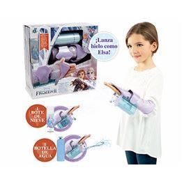 Frozen 2- Magic Ice Sleeve basic