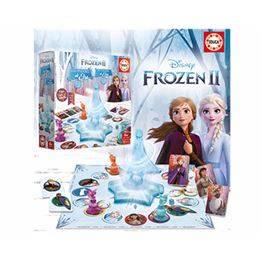 Frozen 2 Els poders d'Elsa