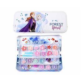 Estoig maquillatge Frozen 2