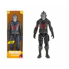 Fortnite - 1 Fig pack Black Knight