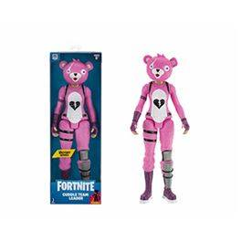 Fortnite - 1 Fig pack cuddle team leader