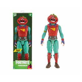 Fortnite - 1 Fig pack Tomatohead