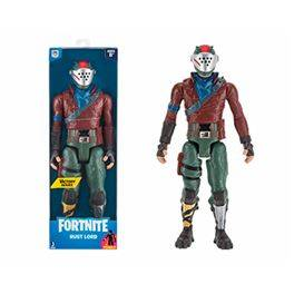 Fortnite - 1 Fig pack Rust Lord
