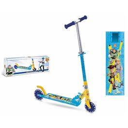 Patinet alumini Toy Story 4