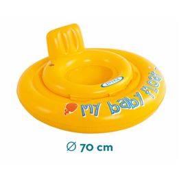 Flotador nadó 6 a 12 mesos 70