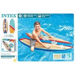 Taula surf 178x69 cm