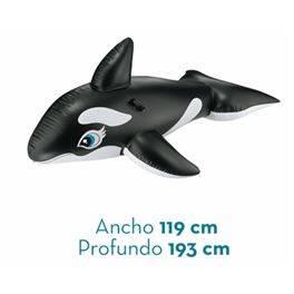 Balena 193x119