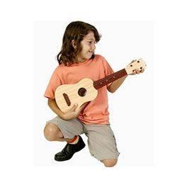 Guitarra Espanyola 56 cm
