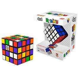 Cub Rubik 4x4